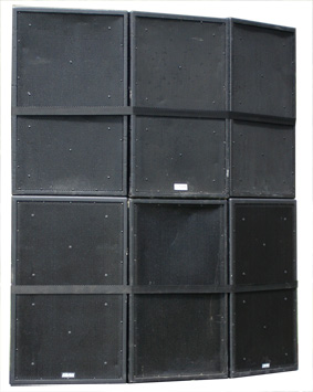 850-3-stacks