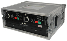 Denon-DN-1800F-1