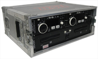 Denon-DN-D4000-2