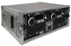 Denon-DN-D4500-2