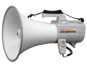 ER-2230W