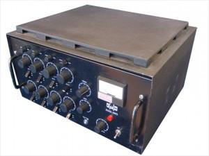 MA251-Mixer-Amp-001