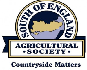 Agricultural-society