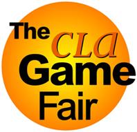 CLA-Game-Fair - Copy