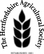 Herts-Agric - Copy
