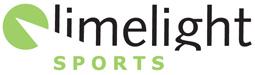 LimelightSports