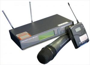 EW500-sml