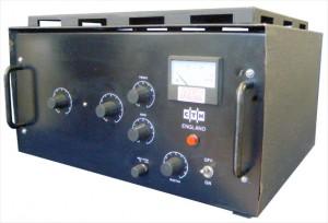 MA251-Slave-Amp-004