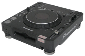 Pioneer-CDJ1000Mk3-2