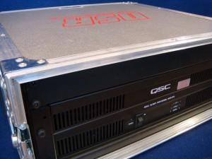 QSC-500t-002