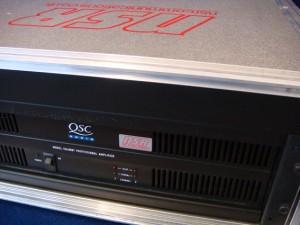 QSC-800T-011