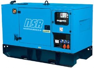 generator 3