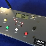 NSR Develop New Timing Equipment